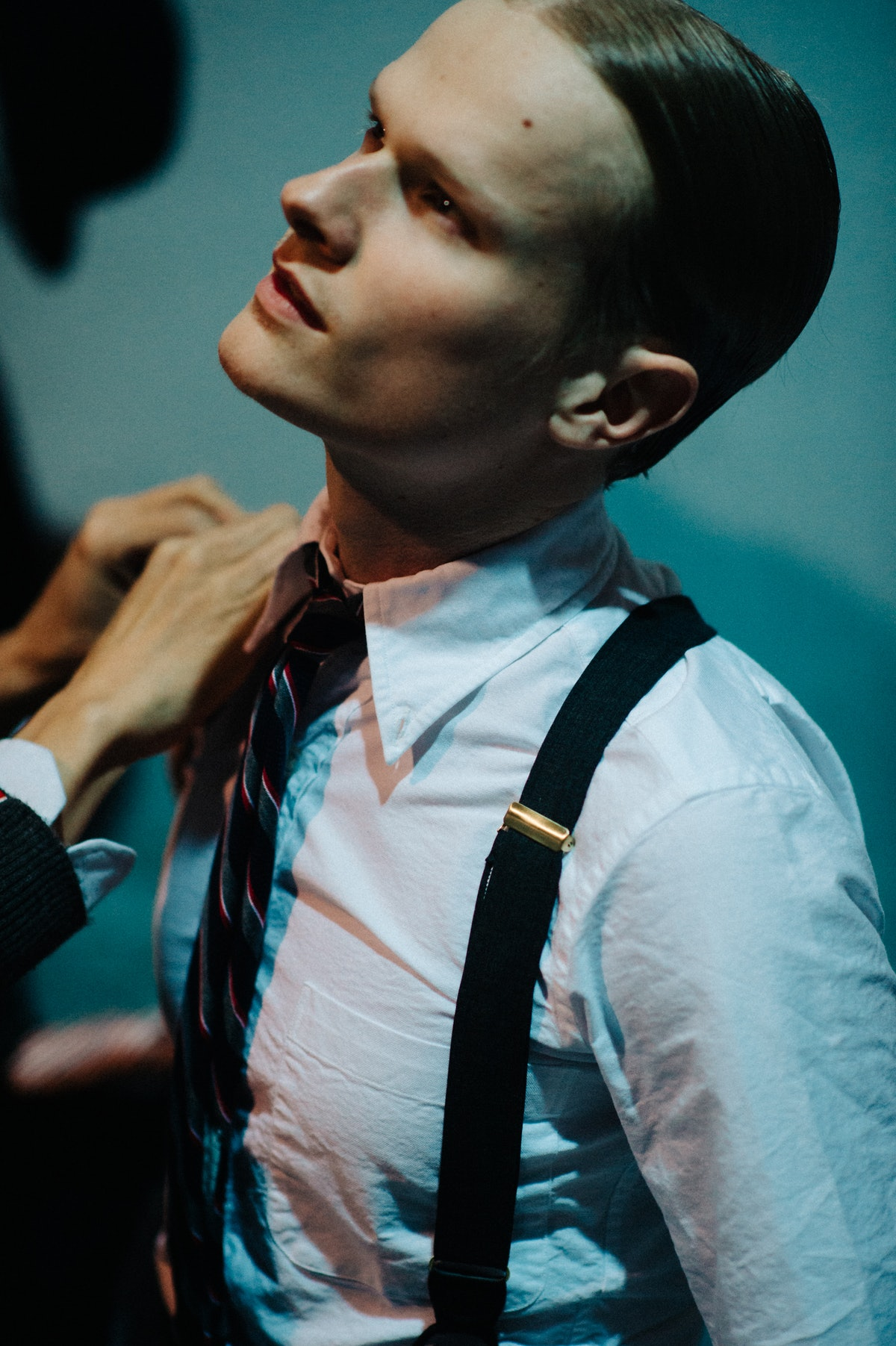 Le-21eme-Adam-Katz-Sinding-Backstage-Thom-Browne-Paris-Mens-Fashion-Week-Fall-Winter-2016-2017_AKS8675
