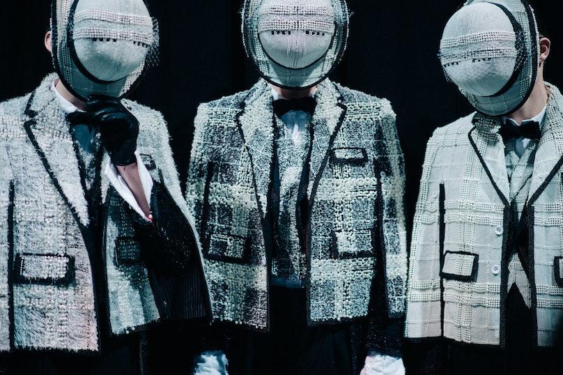 Le-21eme-Adam-Katz-Sinding-Backstage-Thom-Browne-Paris-Mens-Fashion-Week-Fall-Winter-2016-2017_AKS9112