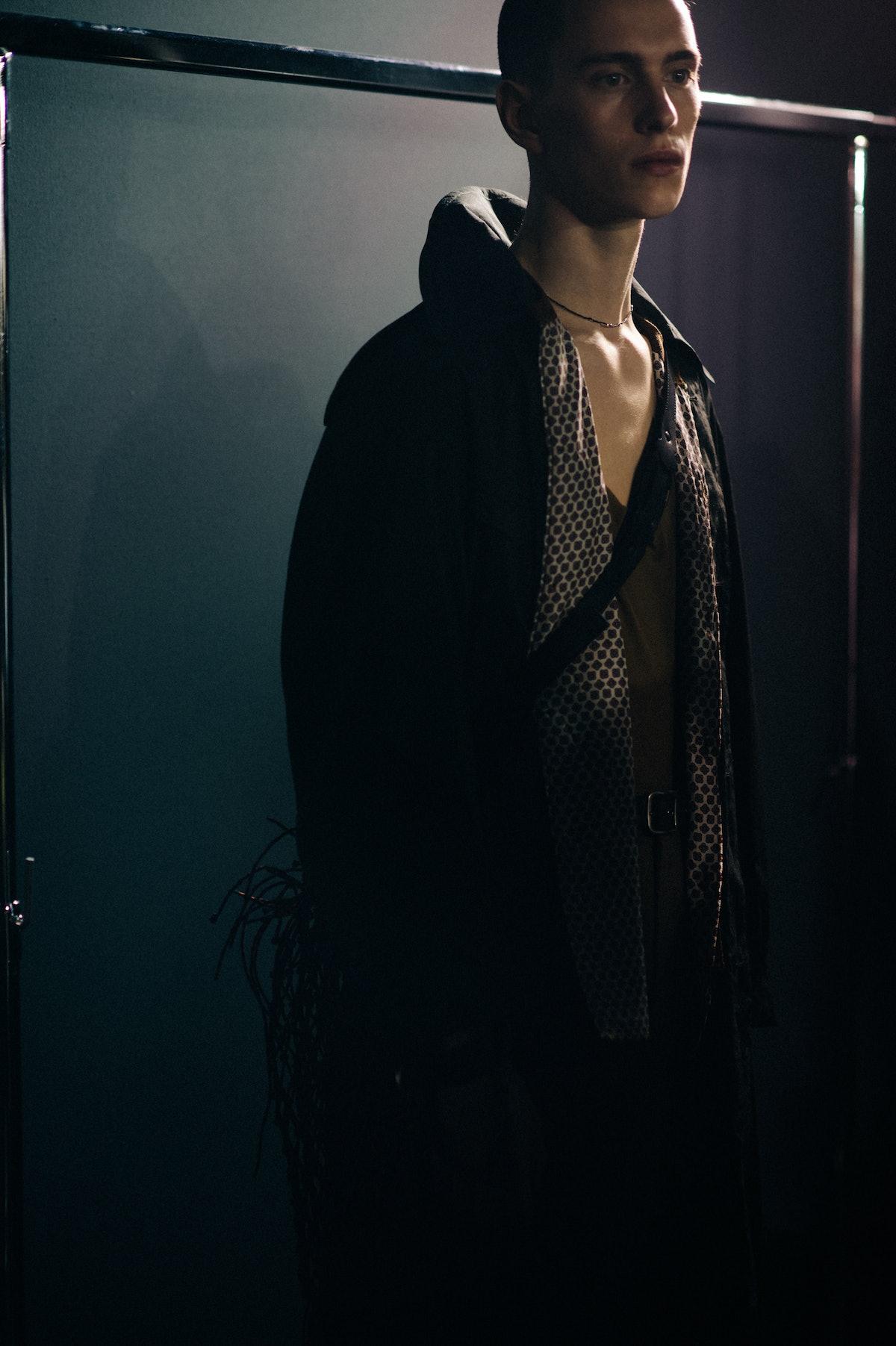 Le-21eme-Adam-Katz-Sinding-Backstage-Lanvin-Paris-Mens-Fashion-Week-Fall-Winter-2016-2017_AKS5758