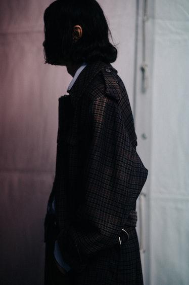 Le-21eme-Adam-Katz-Sinding-Backstage-Lanvin-Paris-Mens-Fashion-Week-Fall-Winter-2016-2017_AKS6155