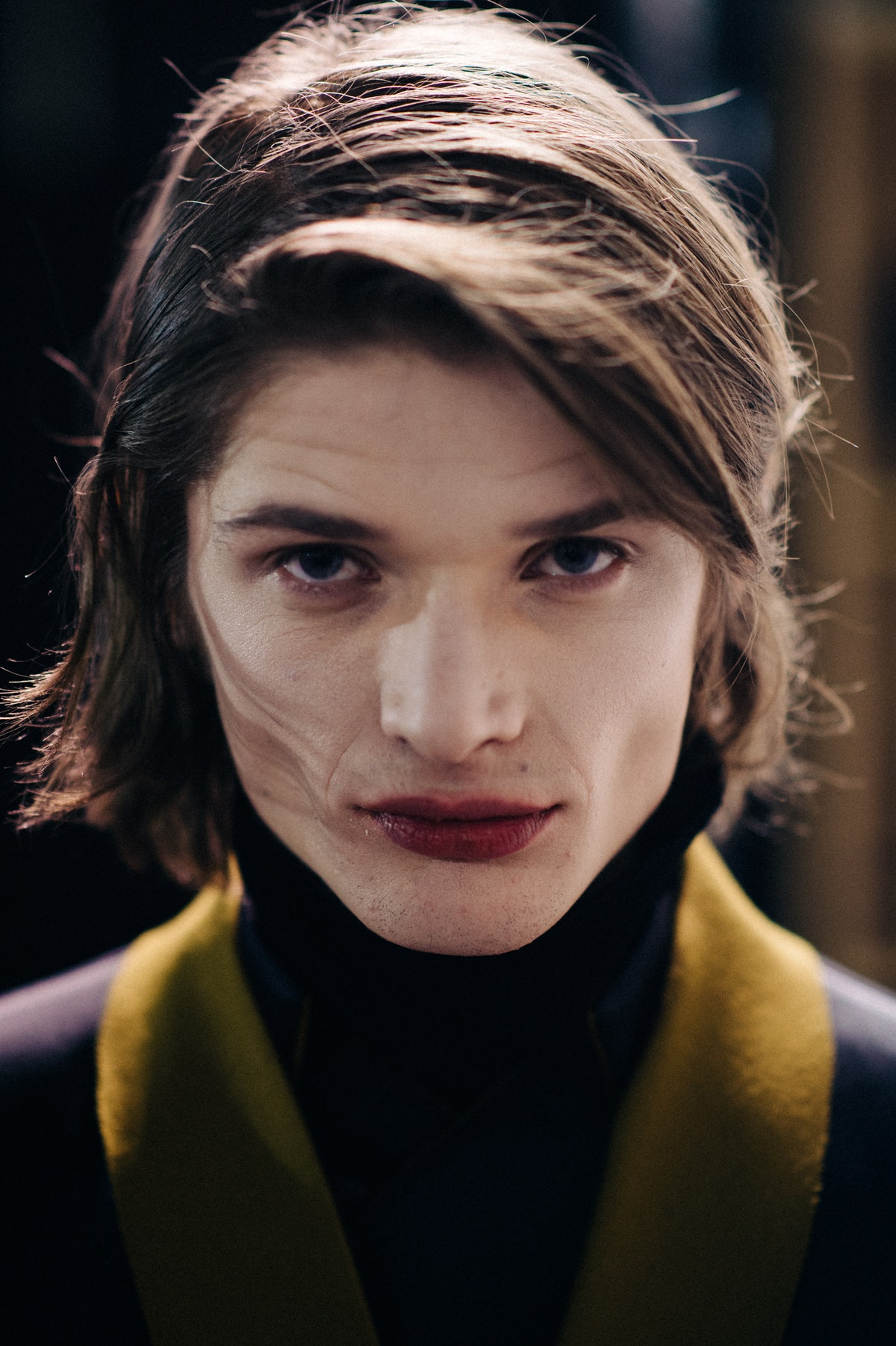 Le-21eme-Adam-Katz-Sinding-Backstage-Ann-Demeulemeester-Paris-Mens-Fashion-Week-Fall-Winter-2016-2017_AKS8550
