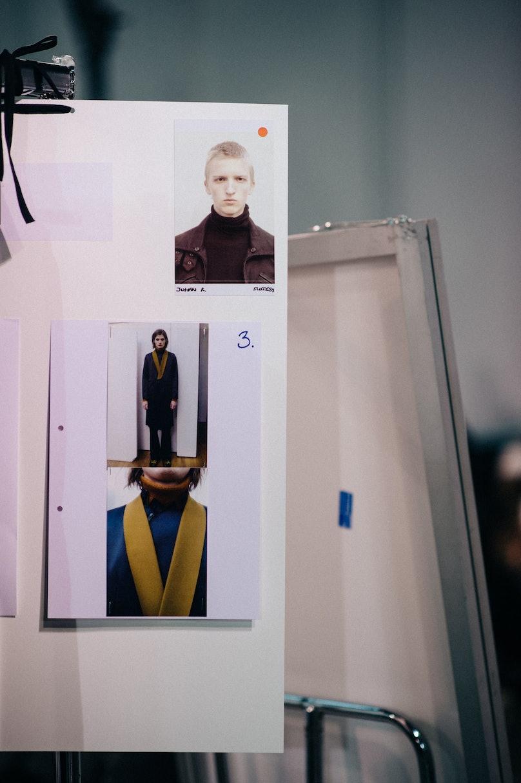 Le-21eme-Adam-Katz-Sinding-Backstage-Ann-Demeulemeester-Paris-Mens-Fashion-Week-Fall-Winter-2016-2017_AKS8182