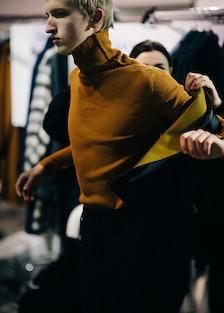 Le-21eme-Adam-Katz-Sinding-Backstage-Ann-Demeulemeester-Paris-Mens-Fashion-Week-Fall-Winter-2016-201...