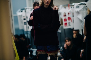 Le-21eme-Adam-Katz-Sinding-Backstage-Sacai-Paris-Mens-Fashion-Week-Fall-Winter-2016-2017_AKS1449