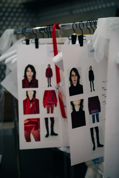 Le-21eme-Adam-Katz-Sinding-Backstage-Sacai-Paris-Mens-Fashion-Week-Fall-Winter-2016-2017_AKS1435