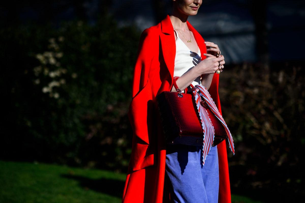 Le-21eme-Adam-Katz-Sinding-Paris-Mens-Fashion-Week-Fall-Winter-2016-2017_AKS0555