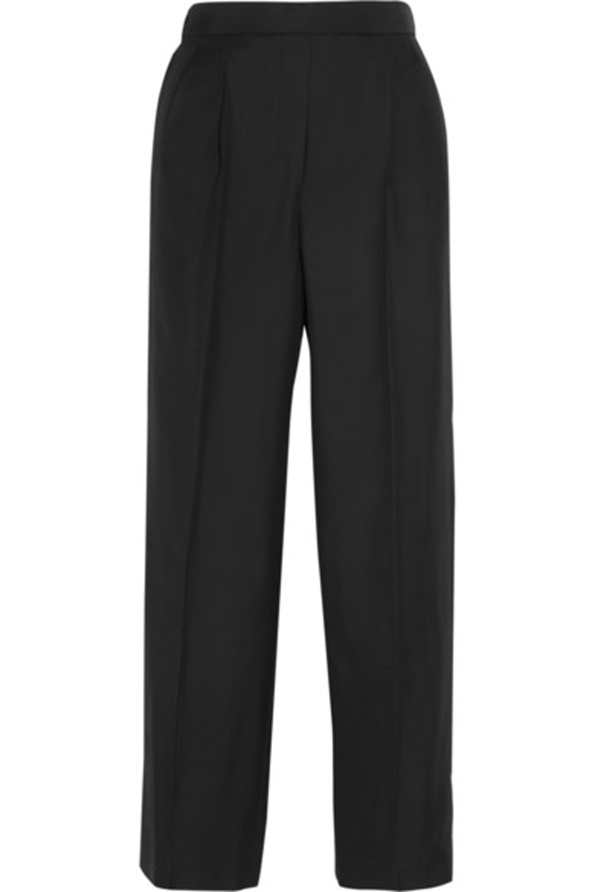 9. THE ROW TROUSERS