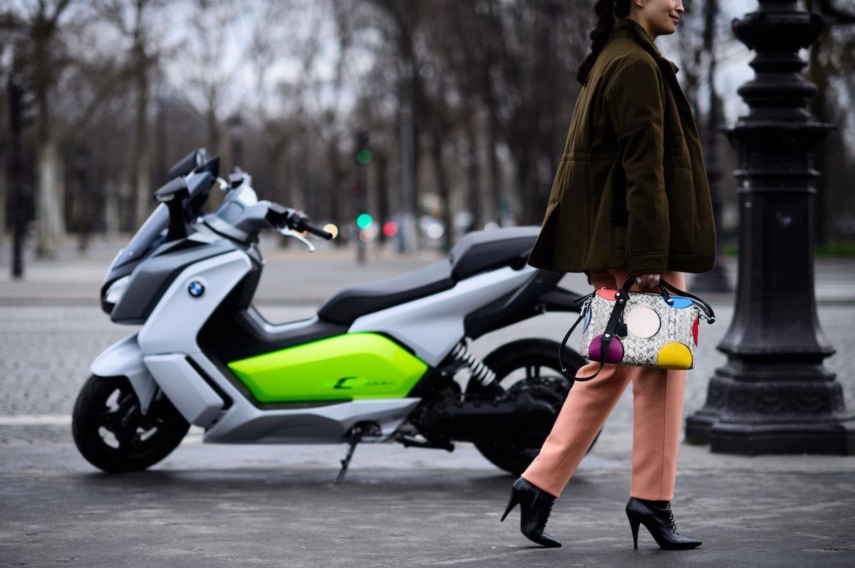Le-21eme-Adam-Katz-Sinding-Paris-Haute-Couture-Fashion-Week-Spring-Summer-2016_AKS3175