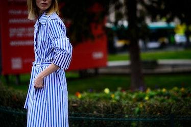 Le-21eme-Adam-Katz-Sinding-Paris-Haute-Couture-Fashion-Week-Spring-Summer-2016_AKS3242