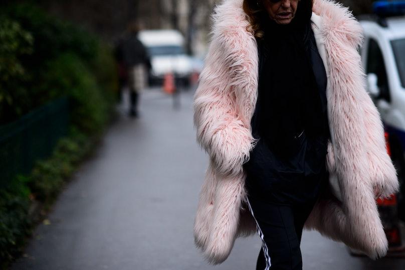 Le-21eme-Adam-Katz-Sinding-Paris-Haute-Couture-Fashion-Week-Spring-Summer-2016_AKS3215