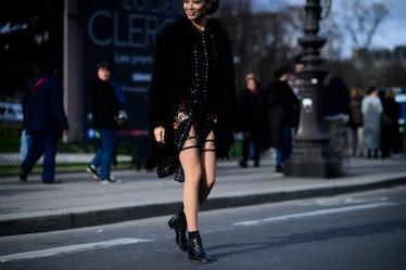 Le-21eme-Adam-Katz-Sinding-Paris-Haute-Couture-Fashion-Week-Spring-Summer-2016_AKS4768