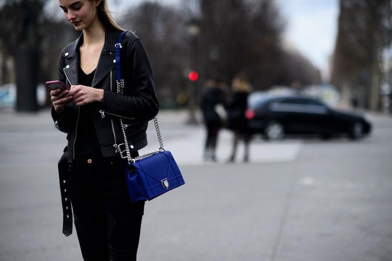 Le-21eme-Adam-Katz-Sinding-Paris-Haute-Couture-Fashion-Week-Spring-Summer-2016_AKS4012