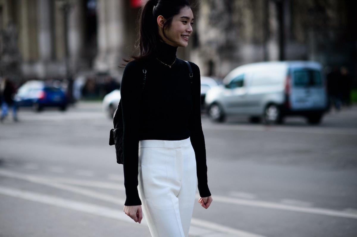 Le-21eme-Adam-Katz-Sinding-Paris-Haute-Couture-Fashion-Week-Spring-Summer-2016_AKS4540