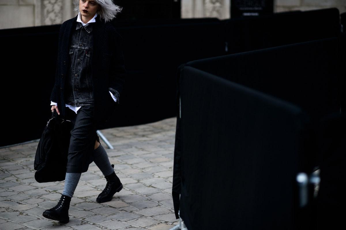 Le-21eme-Adam-Katz-Sinding-Paris-Haute-Couture-Fashion-Week-Spring-Summer-2016_AKS3826