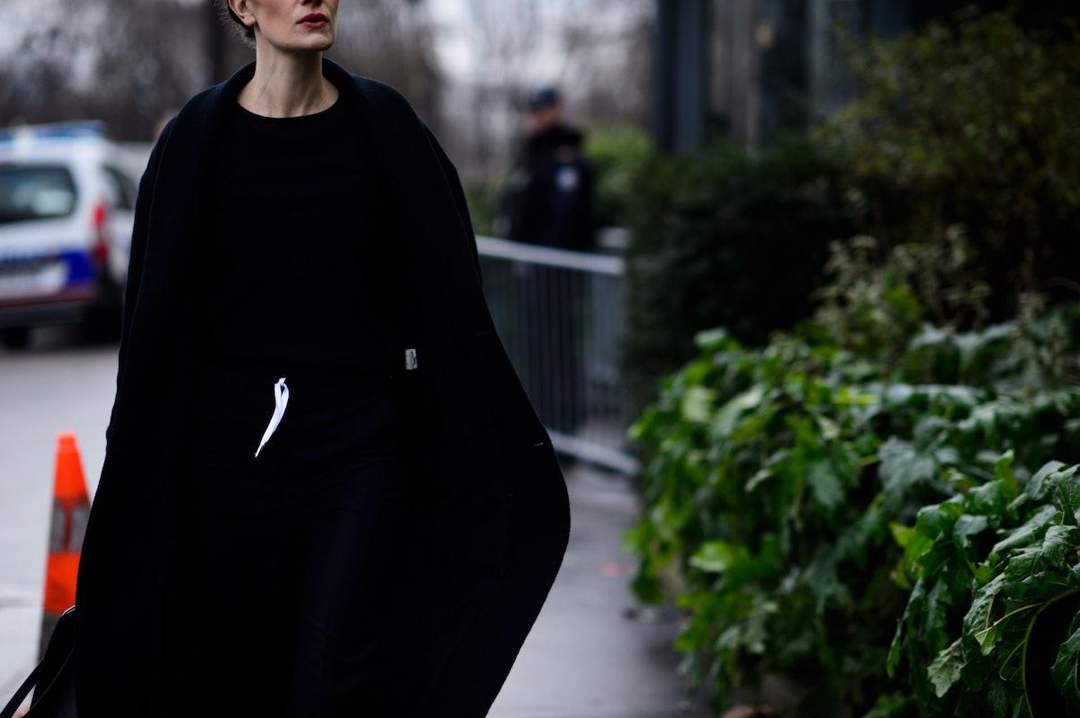 Le-21eme-Adam-Katz-Sinding-Paris-Haute-Couture-Fashion-Week-Spring-Summer-2016_AKS2793