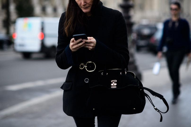 Le-21eme-Adam-Katz-Sinding-Paris-Haute-Couture-Fashion-Week-Spring-Summer-2016_AKS2400
