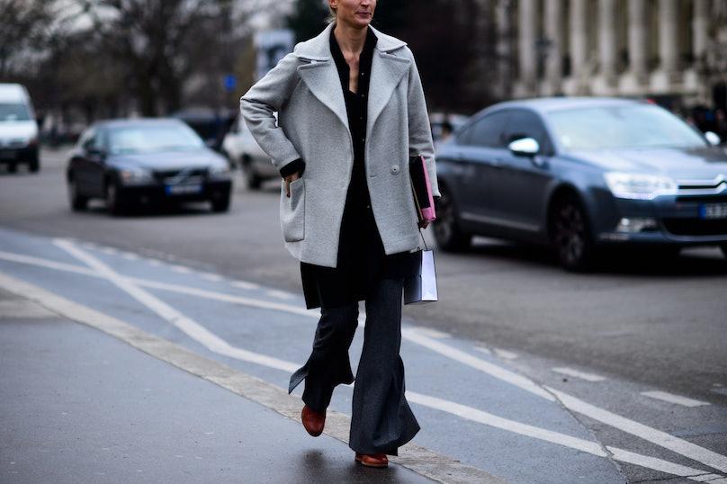 Le-21eme-Adam-Katz-Sinding-Paris-Haute-Couture-Fashion-Week-Spring-Summer-2016_AKS2549