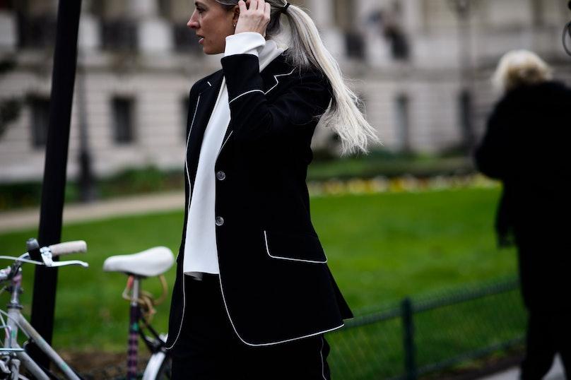Le-21eme-Adam-Katz-Sinding-Paris-Haute-Couture-Fashion-Week-Spring-Summer-2016_AKS2512