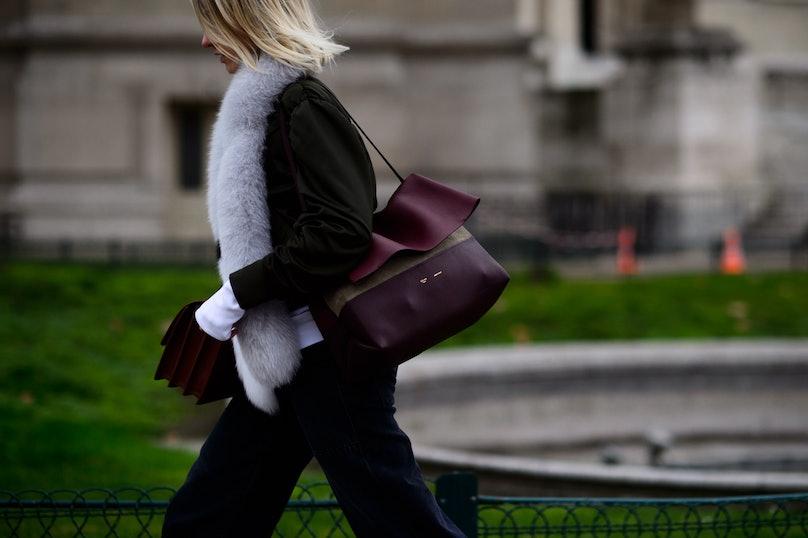 Le-21eme-Adam-Katz-Sinding-Paris-Haute-Couture-Fashion-Week-Spring-Summer-2016_AKS2869