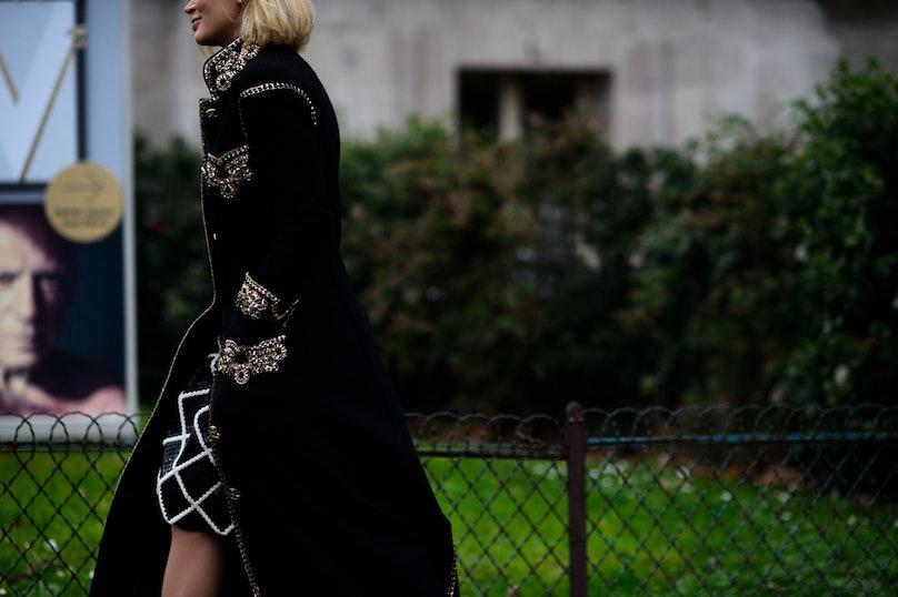 Le-21eme-Adam-Katz-Sinding-Paris-Haute-Couture-Fashion-Week-Spring-Summer-2016_AKS3203