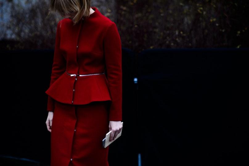Le-21eme-Adam-Katz-Sinding-Paris-Haute-Couture-Fashion-Week-Spring-Summer-2016_AKS3388