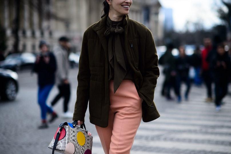 Le-21eme-Adam-Katz-Sinding-Paris-Haute-Couture-Fashion-Week-Spring-Summer-2016_AKS3493
