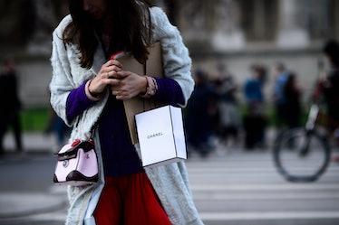 Le-21eme-Adam-Katz-Sinding-Paris-Haute-Couture-Fashion-Week-Spring-Summer-2016_AKS3519