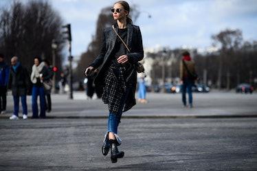 Le-21eme-Adam-Katz-Sinding-Paris-Haute-Couture-Fashion-Week-Spring-Summer-2016_AKS4113