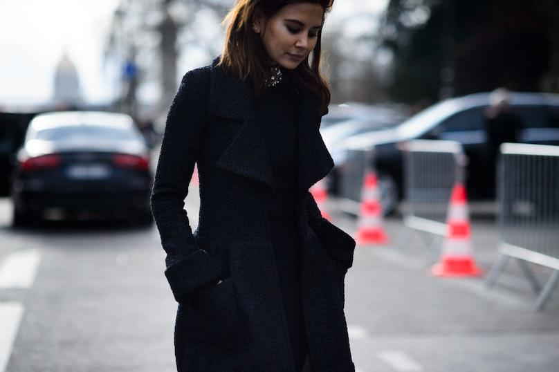 Le-21eme-Adam-Katz-Sinding-Paris-Haute-Couture-Fashion-Week-Spring-Summer-2016_AKS3564
