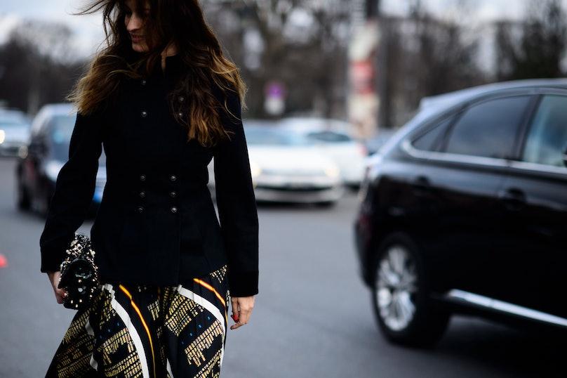 Le-21eme-Adam-Katz-Sinding-Paris-Haute-Couture-Fashion-Week-Spring-Summer-2016_AKS3729