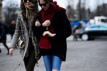 Le-21eme-Adam-Katz-Sinding-Paris-Haute-Couture-Fashion-Week-Spring-Summer-2016_AKS4002