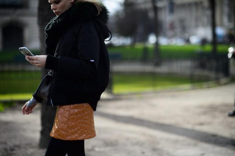 Le-21eme-Adam-Katz-Sinding-Paris-Haute-Couture-Fashion-Week-Spring-Summer-2016_AKS4505