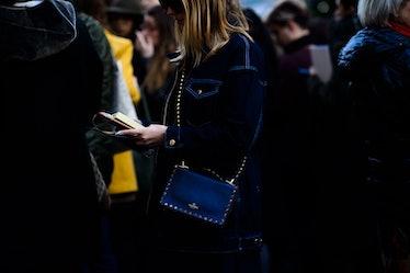 Le-21eme-Adam-Katz-Sinding-Paris-Haute-Couture-Fashion-Week-Spring-Summer-2016_AKS4815