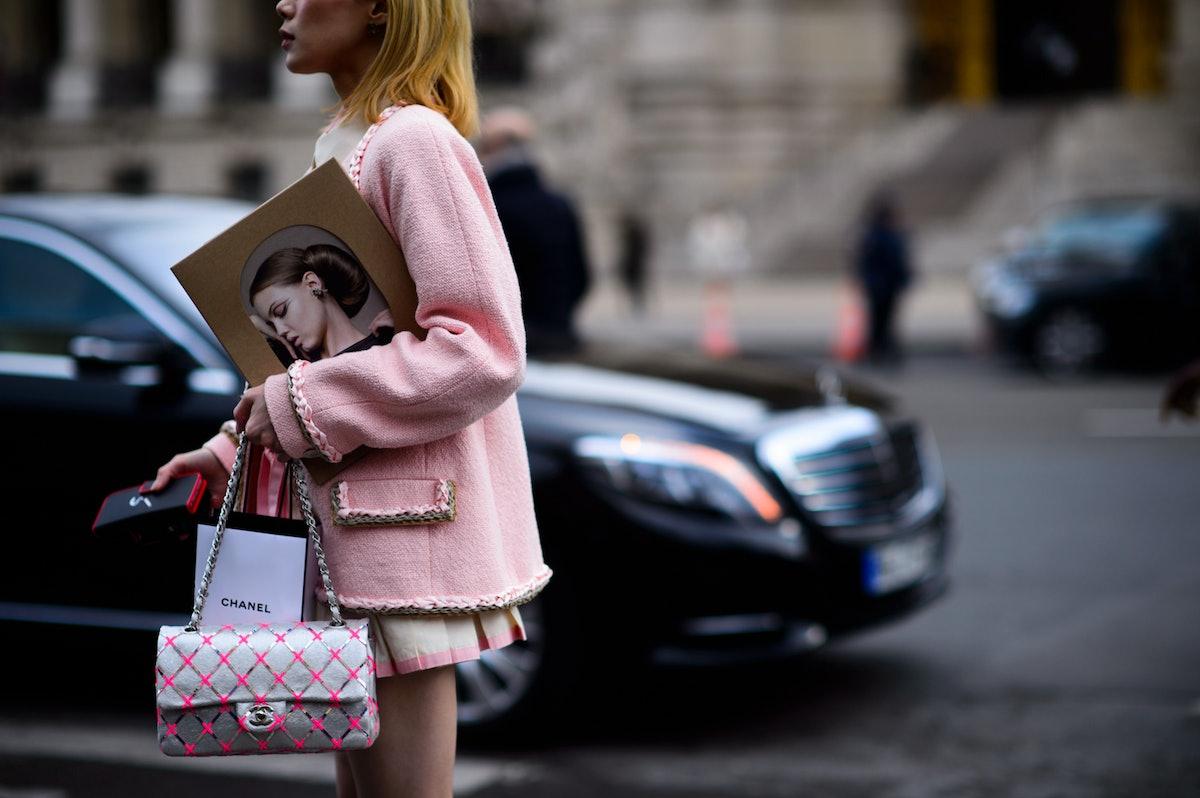 Le-21eme-Adam-Katz-Sinding-Paris-Haute-Couture-Fashion-Week-Spring-Summer-2016_AKS2694