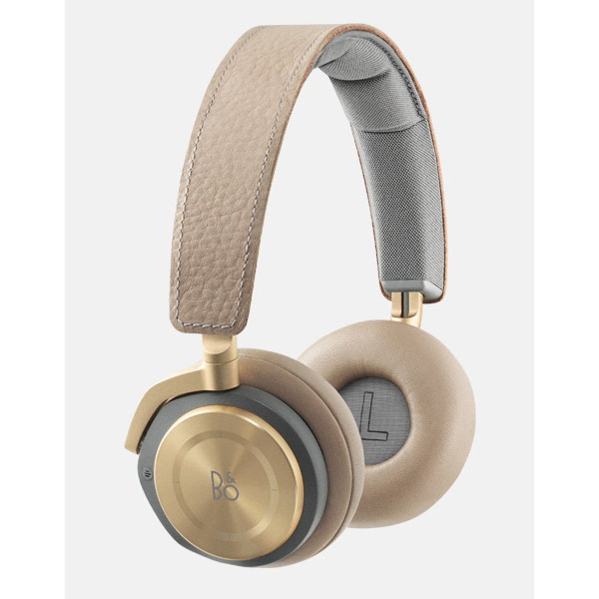 6.-BANG-&-OLUFSEN-BEOPLAY-H8-$499-BEOPLAY.COM