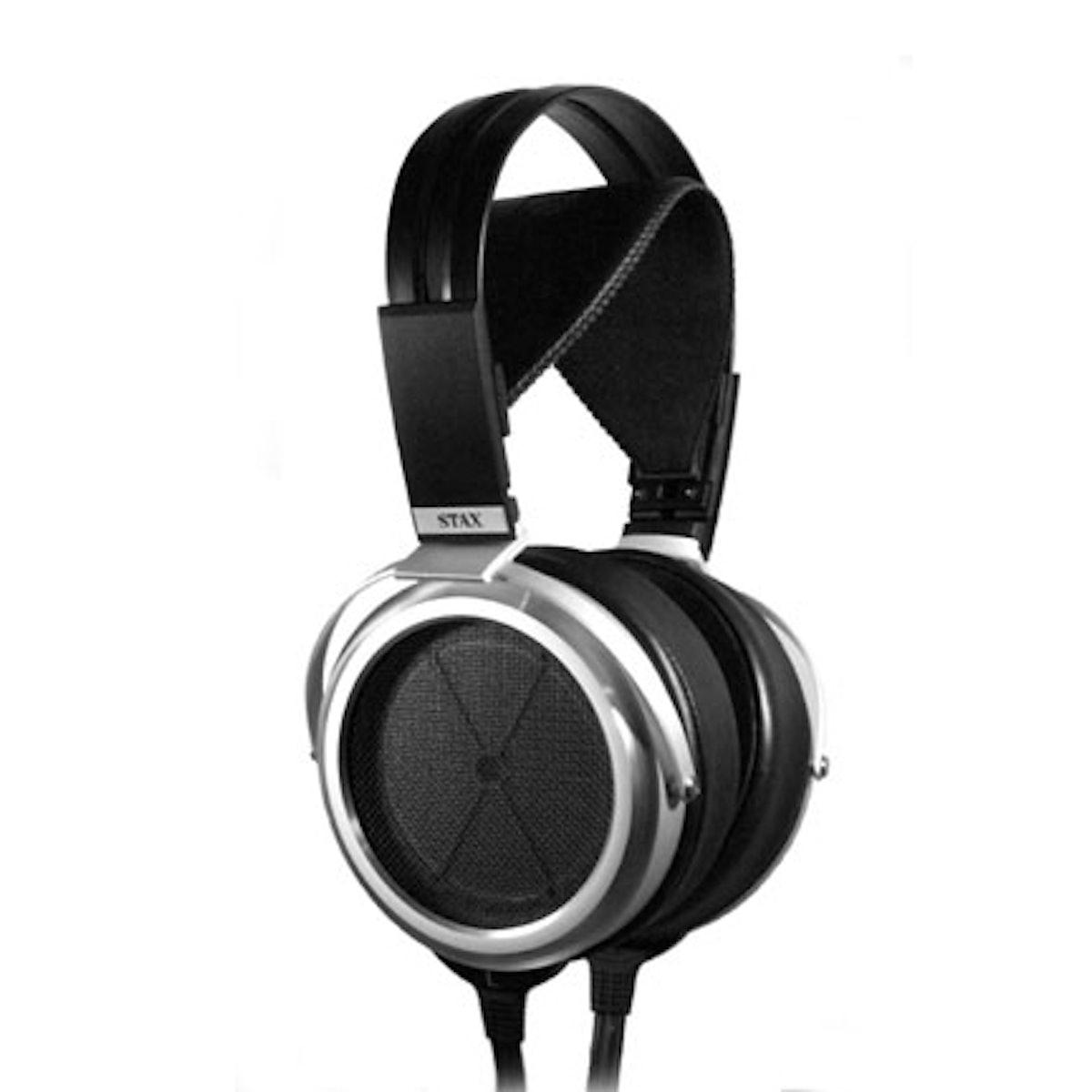 7.-STAX-$4450-STAXUSA.COM