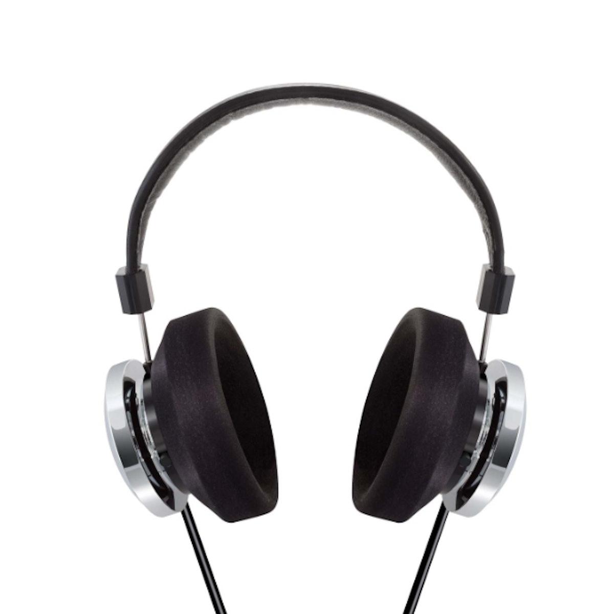 9.-GRADO-PS1000e-$1695-4OUREARS.NET