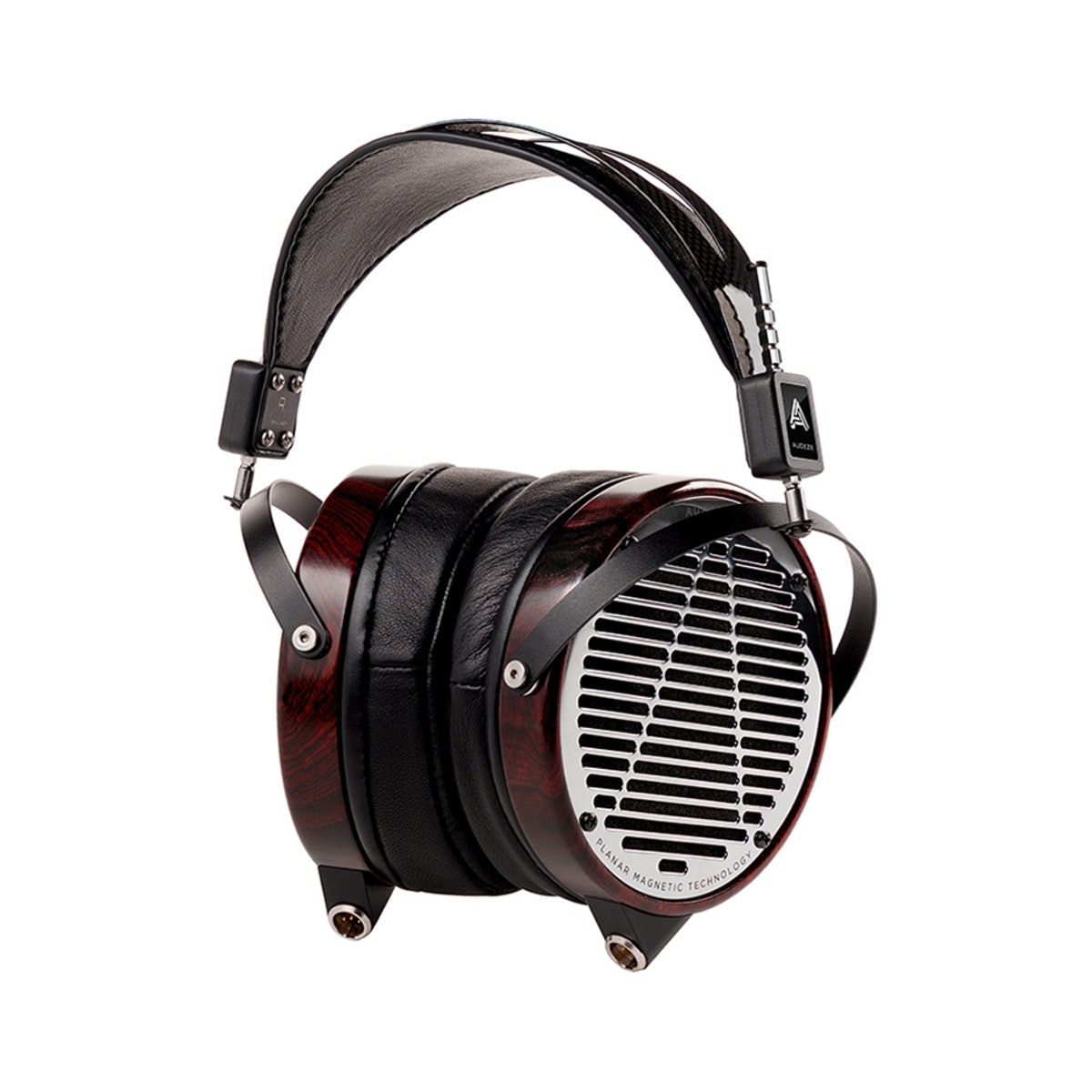 10.-AUDEZE-$3995-MUSICDIRECT.COM