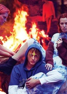 fass-90s-grunge-inspired-fall-fashion-02-1542x1155