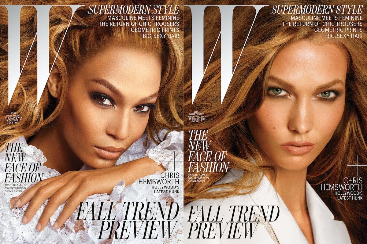 model-covers