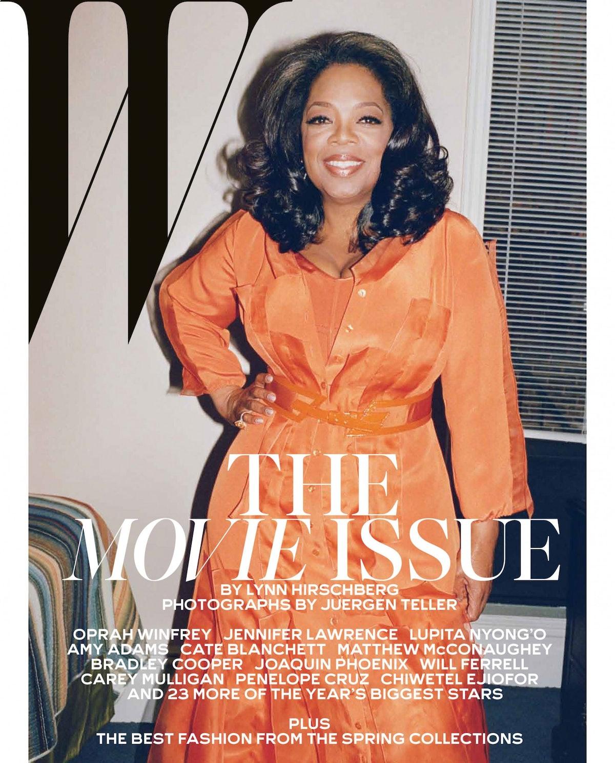 Oprah-1542x1912
