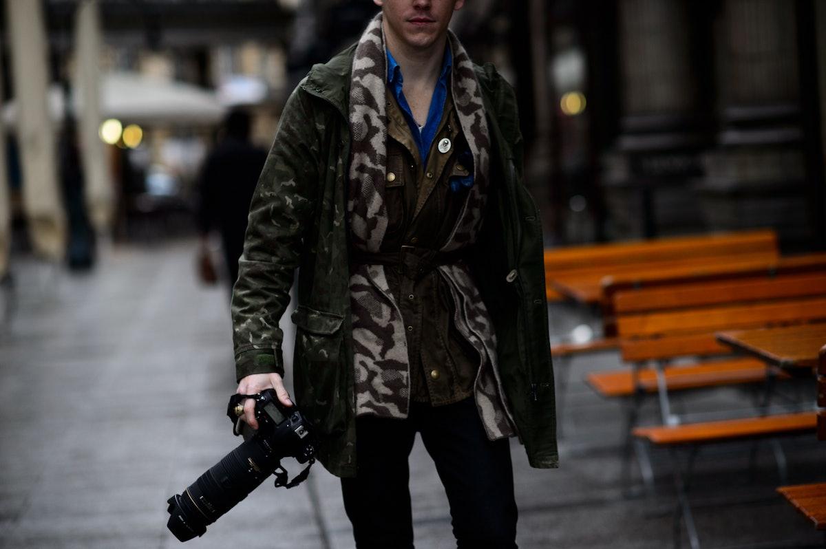 Le-21eme-Adam-Katz-Sinding-London-Collection-Mens-Fashion-Week-Fall-Winter-2016-2017_AKS10871