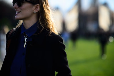 Le-21eme-Adam-Katz-Sinding-Paris-Mens-Fashion-Week-Fall-Winter-2016-2017_AKS1663
