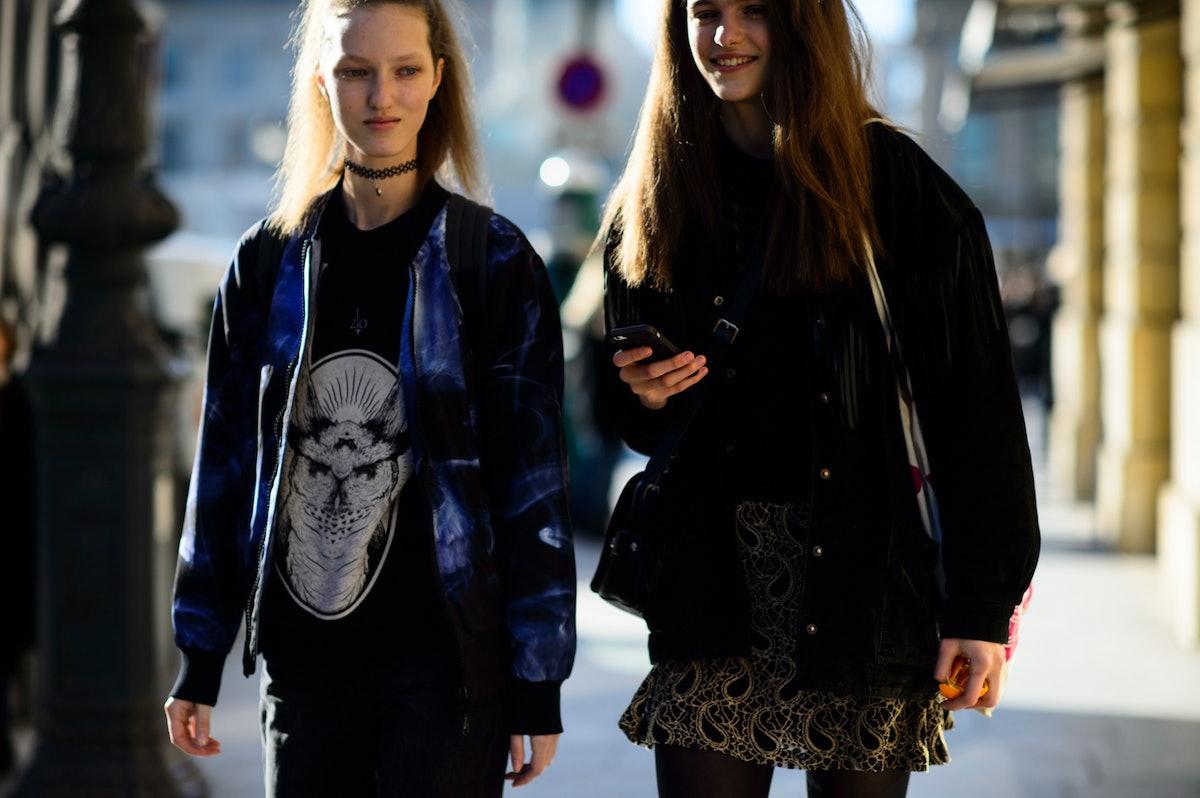Le-21eme-Adam-Katz-Sinding-Paris-Mens-Fashion-Week-Fall-Winter-2016-2017_AKS0045
