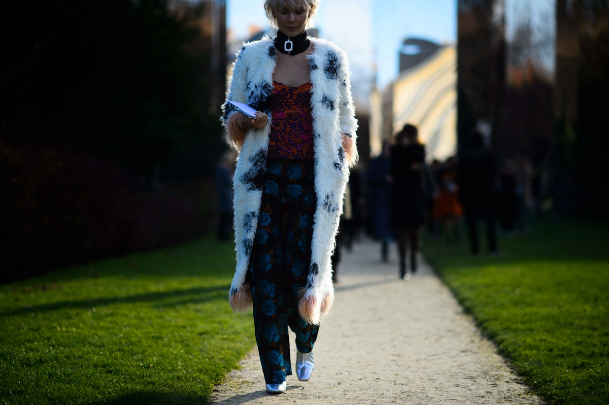 Le-21eme-Adam-Katz-Sinding-Paris-Mens-Fashion-Week-Fall-Winter-2016-2017_AKS1182