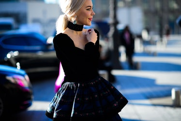 Le-21eme-Adam-Katz-Sinding-Paris-Mens-Fashion-Week-Fall-Winter-2016-2017_AKS9509