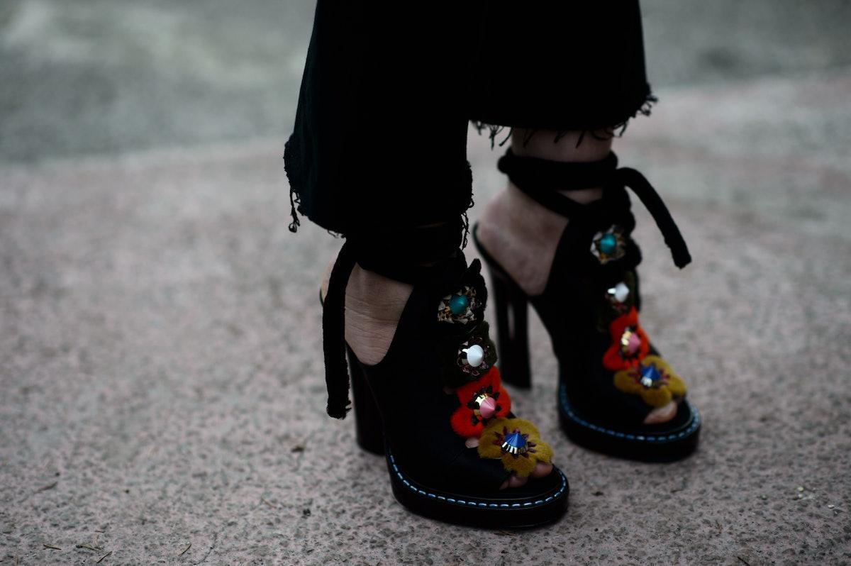 Le-21eme-Adam-Katz-Sinding-Altaroma-Fashion-Week-Rome-Italy-Fall-Winter-2016-2017_AKS7770