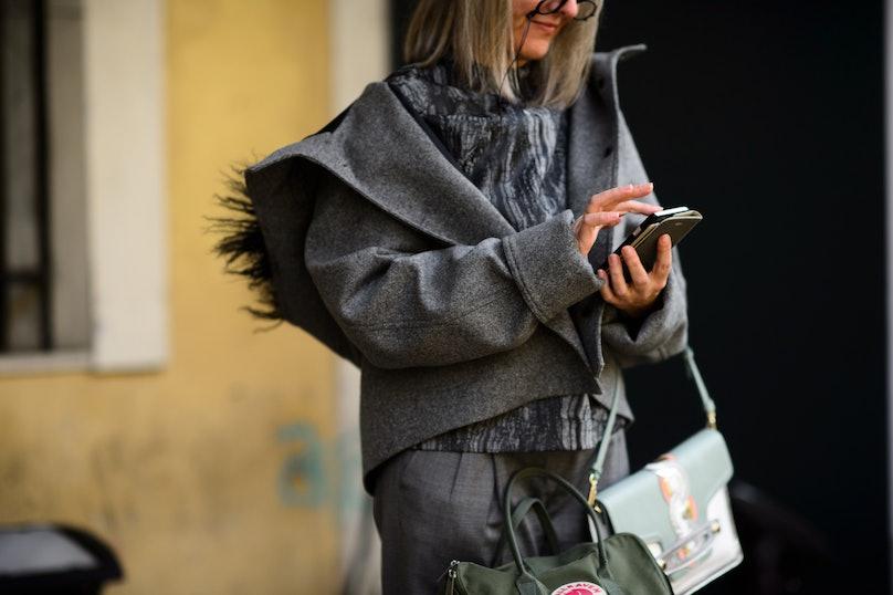 Le-21eme-Adam-Katz-Sinding-Altaroma-Fashion-Week-Rome-Italy-Fall-Winter-2016-2017_AKS7339