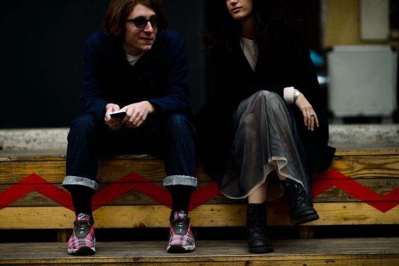 Le-21eme-Adam-Katz-Sinding-Altaroma-Fashion-Week-Rome-Italy-Fall-Winter-2016-2017_AKS7788