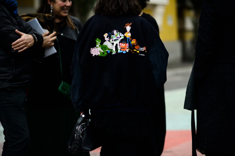 Le-21eme-Adam-Katz-Sinding-Altaroma-Fashion-Week-Rome-Italy-Fall-Winter-2016-2017_AKS7799